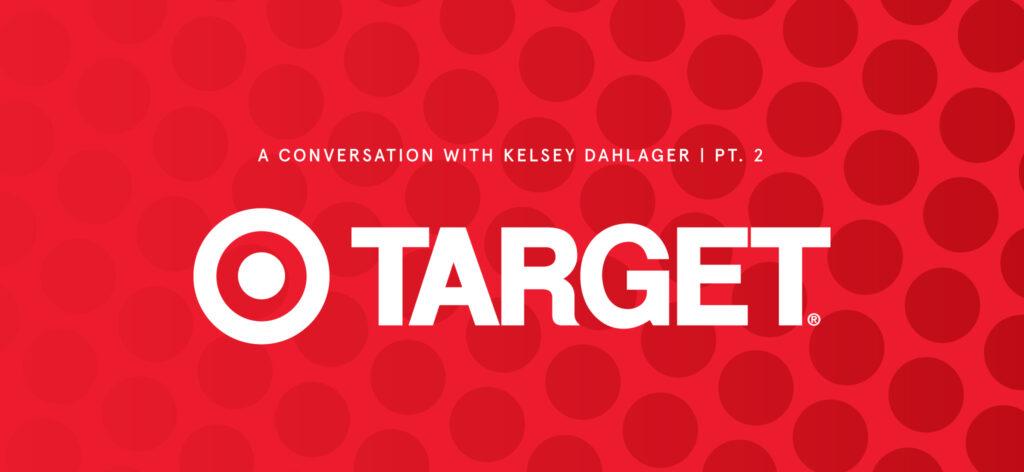 Planning at Target
